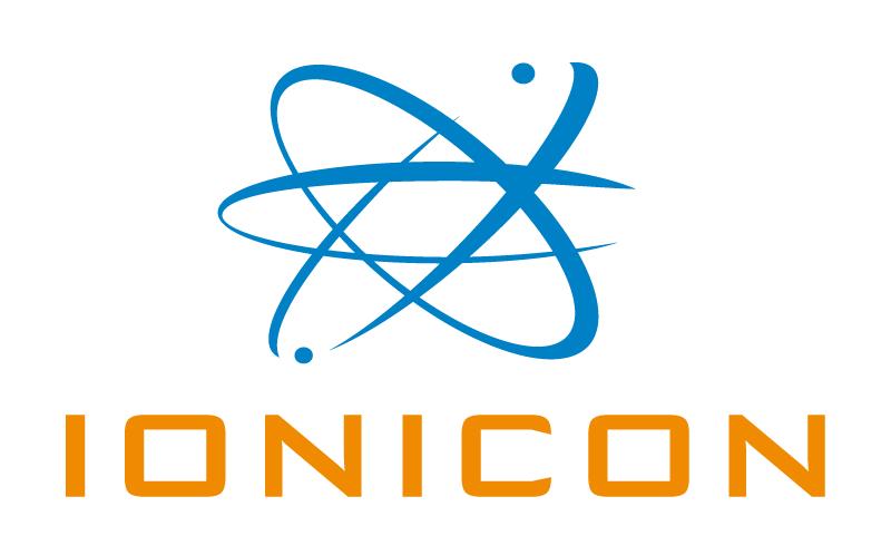 logo-ionicon