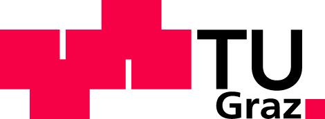 TU_logo-RGB