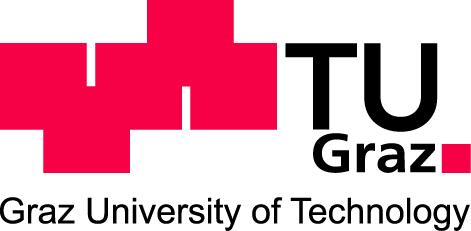 TU_logo_lang-RGB
