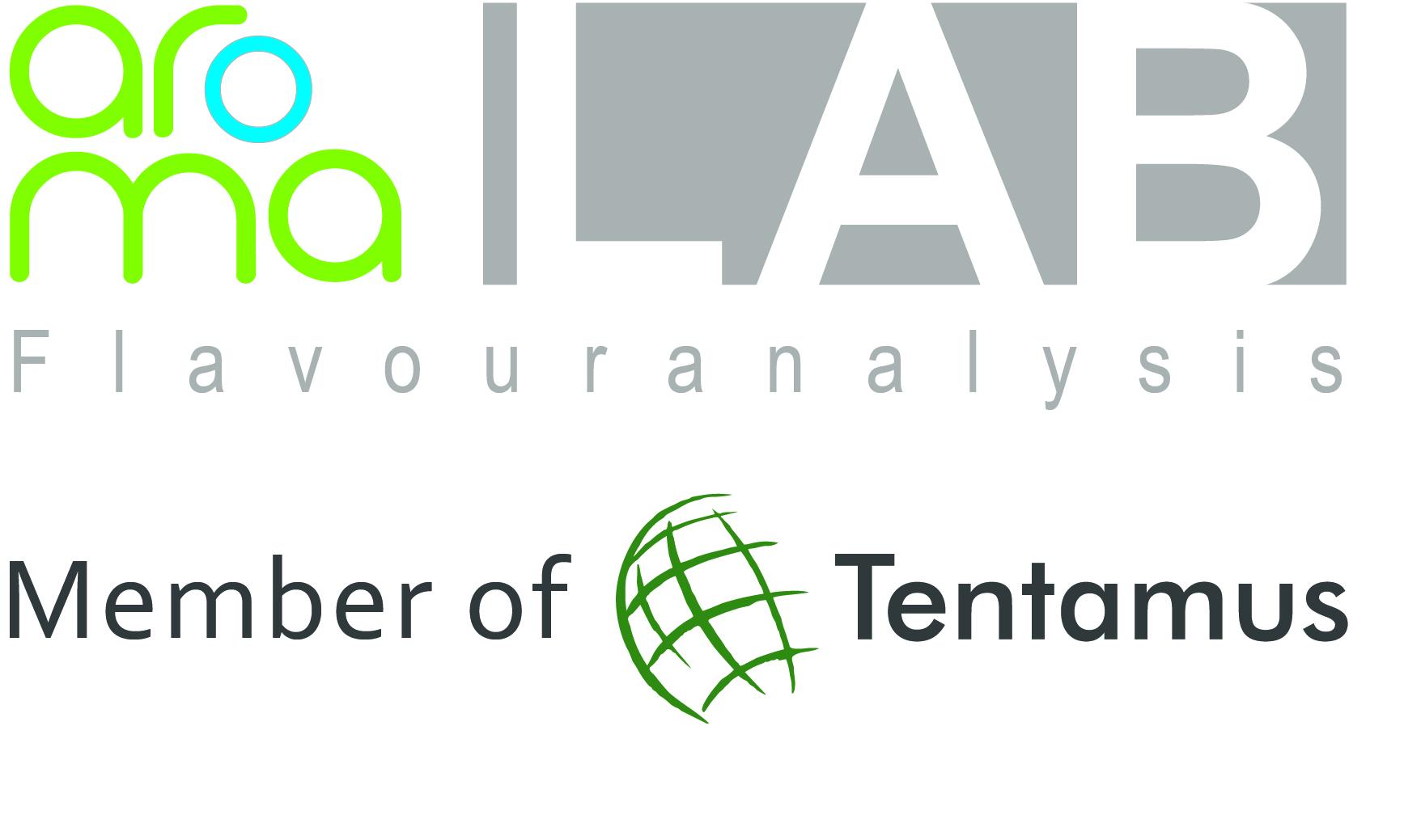 aromalab_logo_eng_members